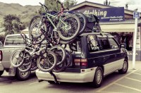 3 Great Uses For Truck Racks