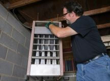 3 Important Signs It's Time to Replace Your Furnace ...