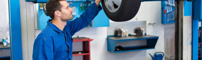 Auto Repair Experts Offer Key Car Care Tips Mt Healthy Auto Repair Springfield Nearsay