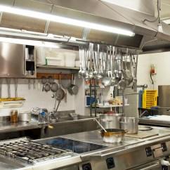 Moderne Gastronomie Sch Rzen Vehicle Wiring Diagrams Uk New To Running A Kitchen Here Is Your Restaurant