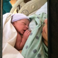 LeVeck Lighting-First Baby News - LeVeck Lighting Products ...