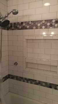 3 Top Benefits of Using Ceramic Tile for Remodeling ...