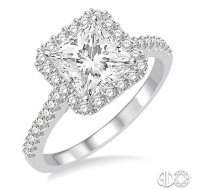 White Gold Vs. Platinum: Schwartz Jewelers Guides Your ...