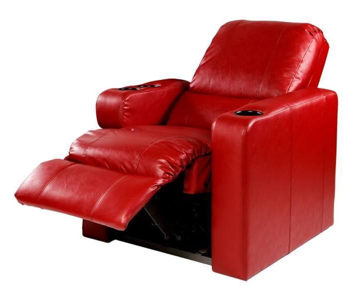 power recliner chair with flip up armrest  AVS Forum