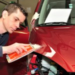 How You Can Guarantee Your Car Is In Good Repair