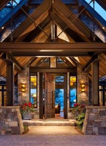 Custom Home Builder Create House Of