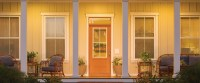 The most popular front door styles and designs! - Marsh ...