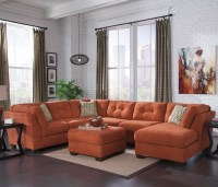 How to Choose the Ideal Living Room Furniture for Your ...
