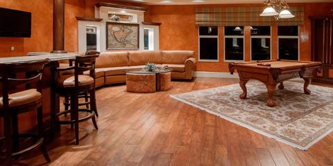 Interior Designs In Holmen Update Your Floor Designs To Kickstart