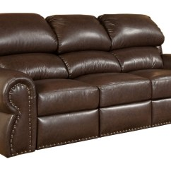 Most Expensive Leather Sofas In The World Fabric Sectional Sofa Custom Design Your Very Own Luxury Furniture At