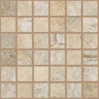 4 Benefits of Choosing Ceramic Tile Flooring for Your ...