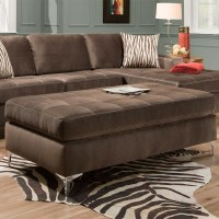 Check Out the Latest Stock in Living Room Furniture ...