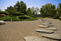 3 Ways to Use Gravel & Sand in Your Landscaping - LaSalle ...