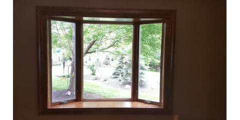 JFK Window And Doors Window Wednesday For An Andersen
