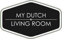 My Dutch Living Room, experiences and company information