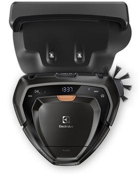 Electrolux Pure i9 - Yoursmartdevice