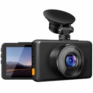 Apeman C450 series A dash cam