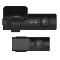 BlackVue DR650S-2CH front and rear car camera system