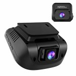 Crosstour CR900 dual channel dash cam