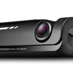 Thinkware F770 front camera