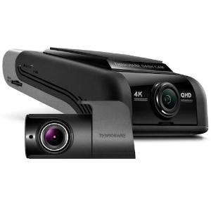 Thinkware U1000 True 4K Dash Cam