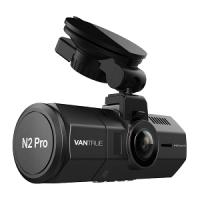 Vantrue N2 Pro 2x1080p Taxi Cam