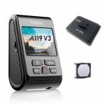 Viofo A119 v3 dahs cam with GPS and CPL