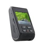 Viofo A119v2 single channel dash cam
