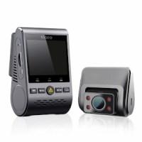 Viofo A129 Duo IR 2x1080p Taxi Cam
