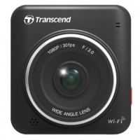 Product Photo for the Transcend DrivePro 200 Dash Cam
