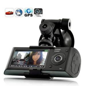 Are Dashcams Worth Buying? Worth The Investment?