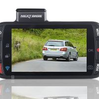 How Do Dash Cams Work?