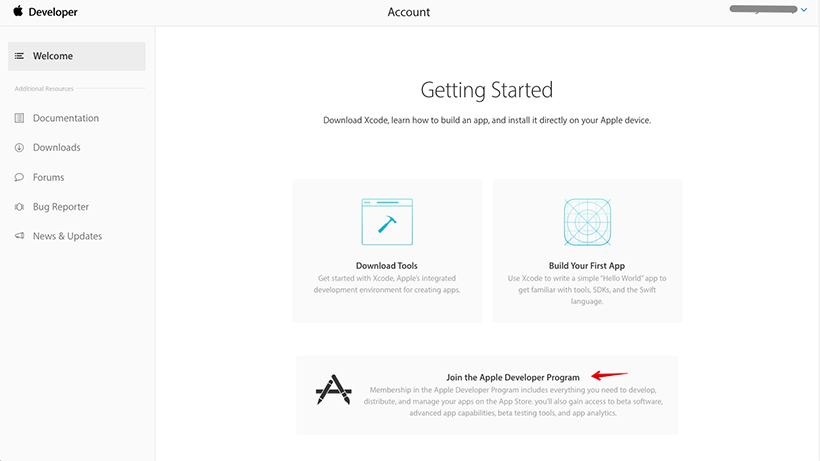 Practical Guide: How to Register Account in Itunes and