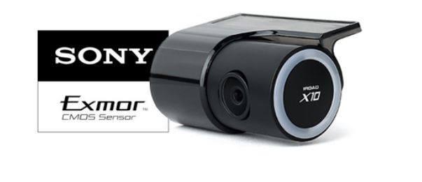 如何選擇行車記錄儀 - Dashcam.com.hk
