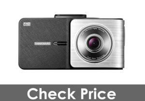 Most Expensive Dash cam