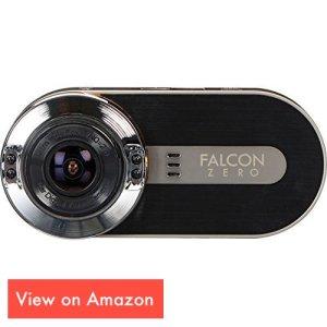 Falcon Zero F170HD+ dash cam