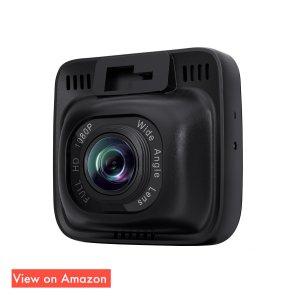 Aukey-dashboard-camera