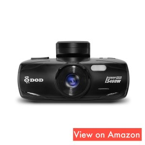DODtechLS460W-Sony-Exmor-powered-dash-cam