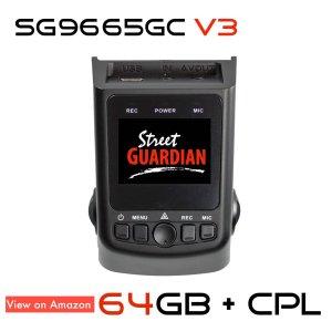 StreetGaurdianSG9665GCV3-dash-cam