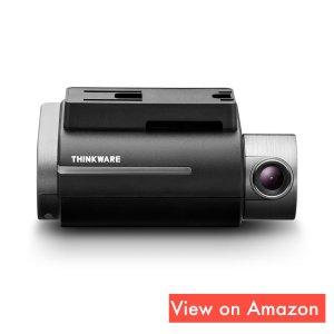 ThinkwareF750-dash-cam