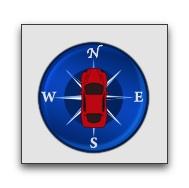 dcv_car_icon