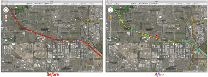 mapview-side-by-side