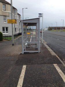 clyde-gateway-rd-shelter_13
