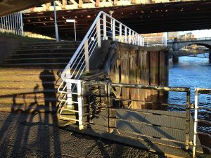 george-v-bridge-steps_2348