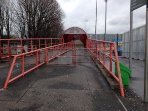 secc-walkway-gates_0967