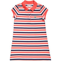 lacoste-striped-pique-cotton-polo-dress