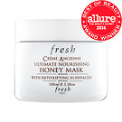 http://www.sephora.com/creme-ancienne-ultimate-nourishing-honey-mask-P381021?skuId=1551233&icid2=products%20grid:p381021