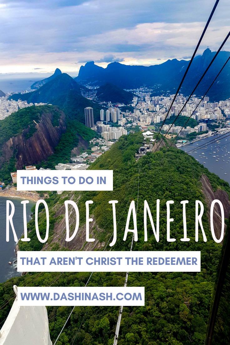 Pinterest Rio de Janeiro.png