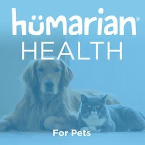 Humarian Affiliate Link