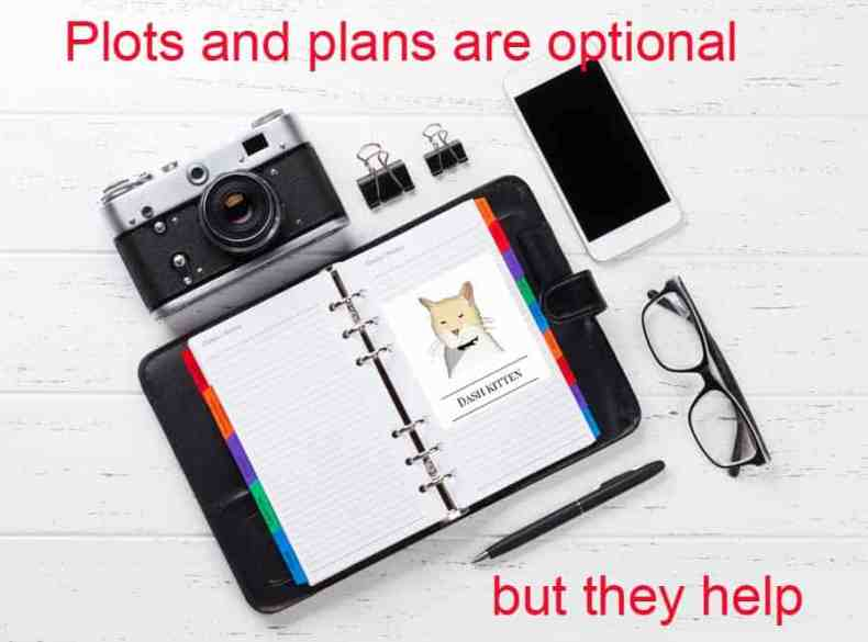 Planning your smartphone video? Yes you should!
